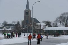 jan 2010 138