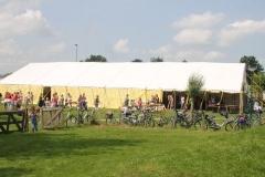 juni 2013 school en dorpsfeest 043